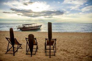 greystoke mahale beach