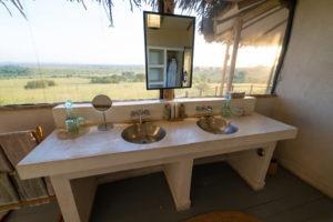 lamai serengeti bathroom 1