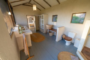 lamai serengeti bathroom whole 1