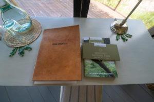 lamai serengeti brochure 1
