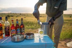lamai serengeti cold drinks 1