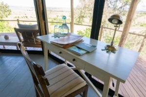 lamai serengeti desk 1