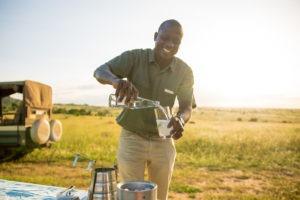 lamai serengeti gin and tonic 1