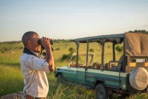 lamai serengeti guiding 1