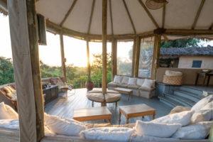 lamai serengeti lounge 1