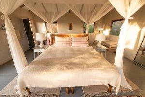 lamai serengeti luxury room 1