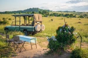 lamai serengeti perfect sundowner 1