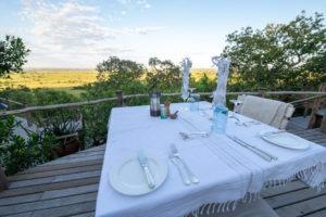 lamai serengeti private dining 1