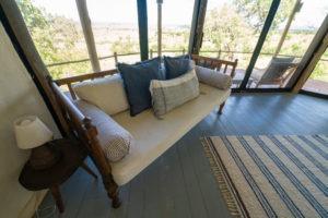 lamai serengeti sofa 1