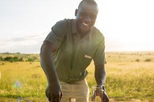 lamai serengeti staff sundowner 1