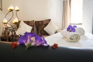 buhoma lodge uganda spa