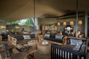 bumi hills safari lodge bar
