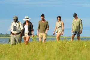 bumi hills safari lodge guests