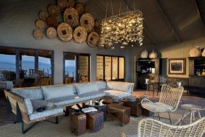 bumi hills safari lodge lounge