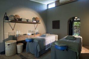 bumi hills safari lodge spa treatments