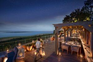 bumi hills safari lodge stars