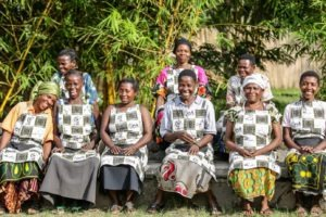 kyambura gorge lodge uganda staff