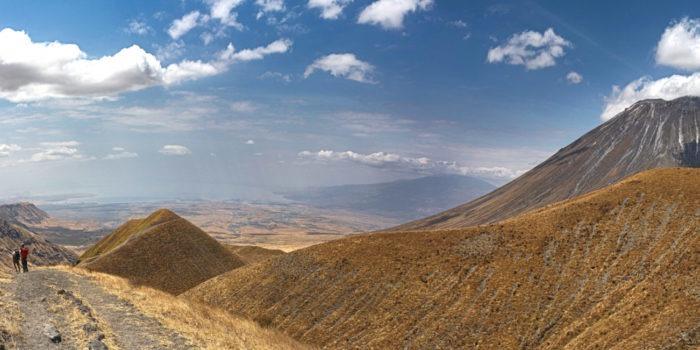 rift valley trek to natron 45535748161 o