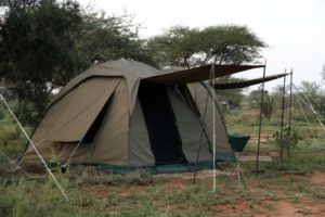 rift valley trekking tanzania dome