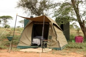 rift valley trekking tanzania expedition dome