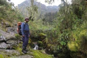 rwenzori trekking uganda staff 1