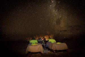 Huab Under Canvas Stellar Escape 1