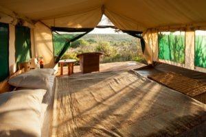 Laikipia Wilderness Camp 2 of 6