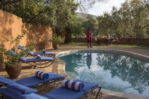 Mara House Breakfast by the pool 6R1A5702 highres