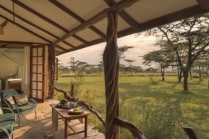 Topi House verandah MR