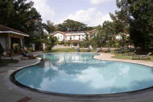 HouseofWaine pool